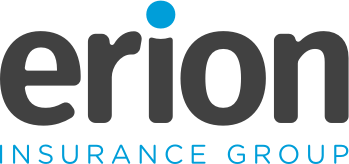 Erion Insurance Group
